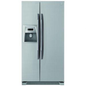 توكيل صيانة دايو للثلاجات والاجهزة المنزلية الكهربائية في مصر