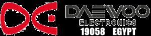 صيانة دايو للاجهزة المنزلية الكهربائية في مصر